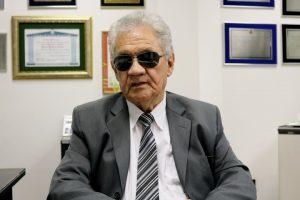 Dep. Est. SP Rafael Silva