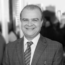 Mario Luis Delgado