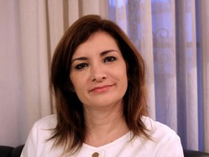 Débora Brandão