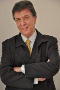 Maurício Góis